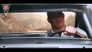 Fast & Furious 7 Ende (RIP Paul Walker) Better Quality