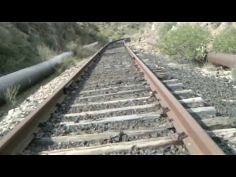 rail run1 001