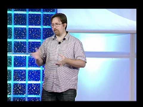 Zend Framework 2 Overview