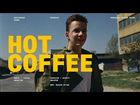 Xxx Mp4 Schafter Hot Coffee 3gp Sex