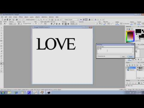 MAKE Cutsom SVGs! You can do it! For Cricut and SCAL. Video Tutorial