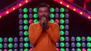 Aashish Gubaju -