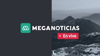 Meganoticias - Señal Youtube