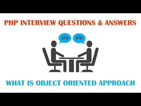 What are the Advantages of Object Oriented Approach