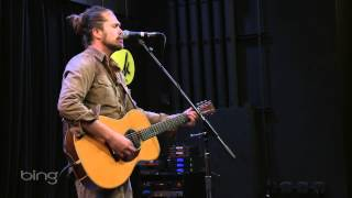 Citizen Cope - Bullet And A Target (Bing Lounge)