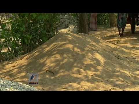 Bangladesh Climate Fund Corruption 03 | ACC, PIB Award Winning Report 2014