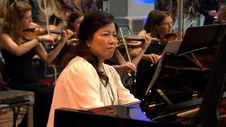 Final Fantasy XV Live at Abbey Road Studios