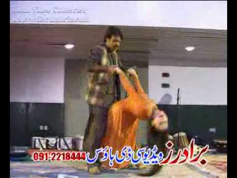 Xxx Mp4 Ghazala Javed ZAHOOR UL ISLAM Sarki Khel 53 Mp4 3gp Sex