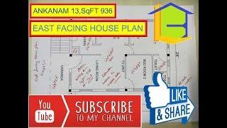 25x50 house plan - Tube10x.net on