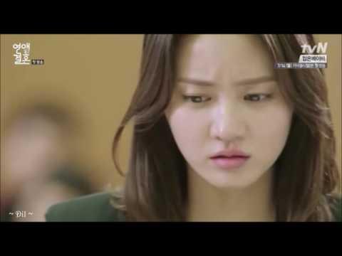 Xxx Mp4 Main Tera Boyfriend KOREAN MIX 3gp Sex