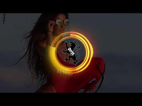 Sol Fiesta - Speak Espanglish (Jamie B & Nova Scotia Remix Bootleg) | GBX Anthems