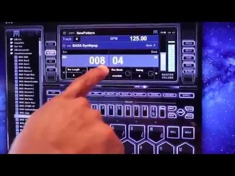 Make Sick Beats Production Software - This is the Best!!
