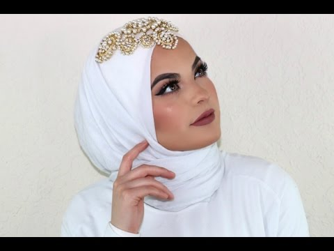 Xxx Mp4 Wedding Hijab Tutorial 3gp Sex