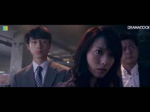 Koi Suru Vampire  Japanese Romance Thriller Movie