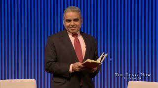 Has the West Lost It? Can Asia Save It? | Kishore Mahbubani