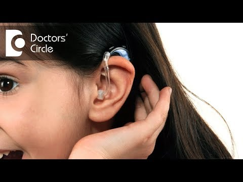 Do I have to limit my sports activity with Cochlear Implants? - Dr. Shankar Medikeri S