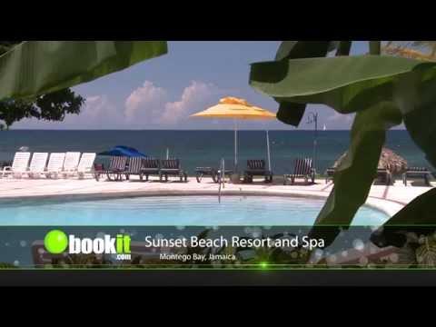Top 10 Upscale All Inclusive Resorts | Sunset Beach Resort Spa | BookIt.com