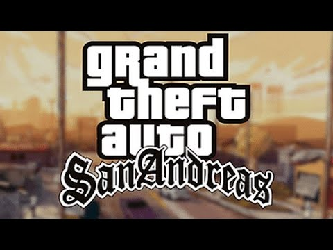 how to skip any mission in GTA san andreas WITH PROOF 100% WORK