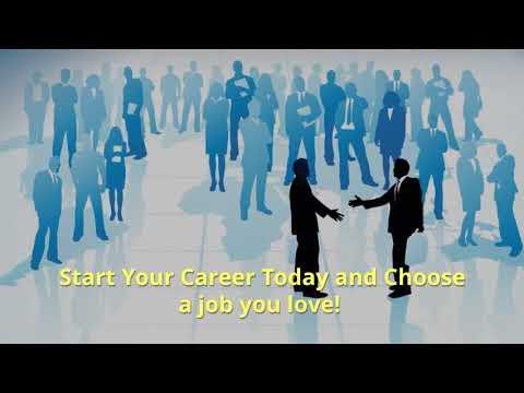 Get Best Security Guards Jobs In The UK