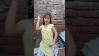 Bojhpuri song famous