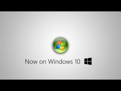 How to Install Windows Media Center on Windows 10