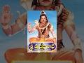 Sri Manjunatha   Full Length Telugu Movie   Chiranjeevi, Arjun, Soundarya
