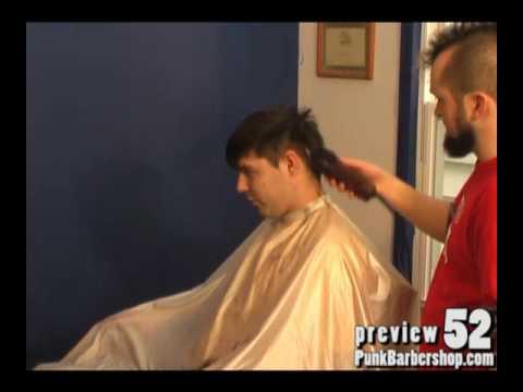 getting an ivy league / princeton haircut 52
