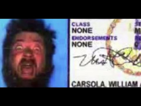 New Jersey proposes law banning dead people from getting driver's licenses