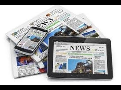 How to read any newspaper for free.