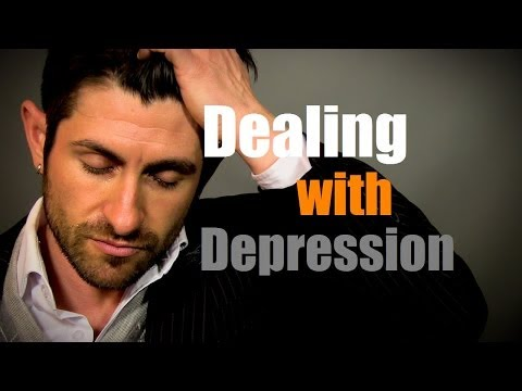 Dealing With Depression: Are You Bummed Out or Are You Depressed?