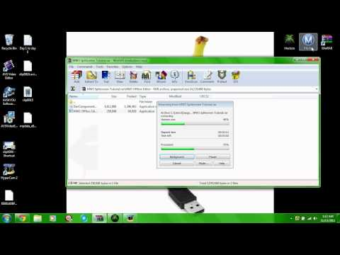 How To Mod MW3 10th Prestige Level 80 (Split Screen/System Link) With USB