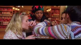 Bad Moms 2 - Bande Annonce [VOST]