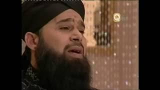 Famous Naats by Alhaj Muhammad Owais Raza Qadri - OSA Official HD Video