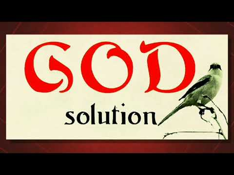 GOD Solution / Refilling for Laserjet Toners, Inkjet, Ribbon Cartridges/CHENNAI Only/ ADVERTISEMENT.