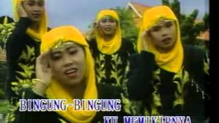 Nasida Ria - Perdamaian [Official Music Video]