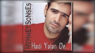 Mehmet Sonses - Kader Bize Gülmüyor