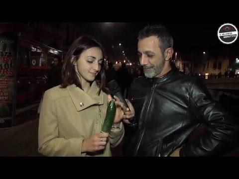 Xxx Mp4 Le Interviste Imbruttite Il Sesso 3gp Sex