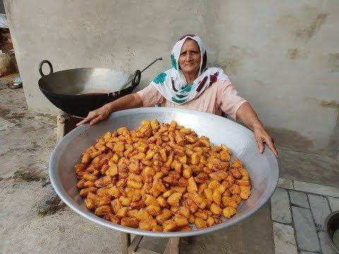 हलवाई वाला पनीर पकौड़ा | paneer recipe | pakora | Indian Style Pakora Quick & Easy Pakoda Recipe