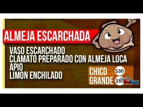 ESCARCHADOS
