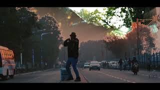 Beat Dhongsho | Bangla Rap | Cizzy | AayondaB | The Cypher Projekt Kolkata