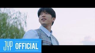 """GOT7 Jinyoung """"My Youth"""" M/V"""