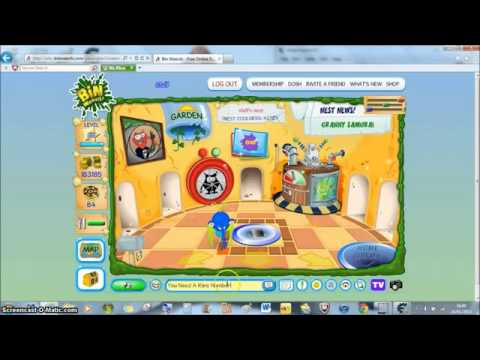 Binweevils How To Get All The Mulch, Dosh And Xp You Want with cheat engine