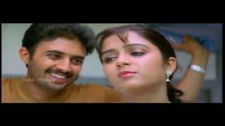 Aahaa Ethanai Azhagu Full Movie HD