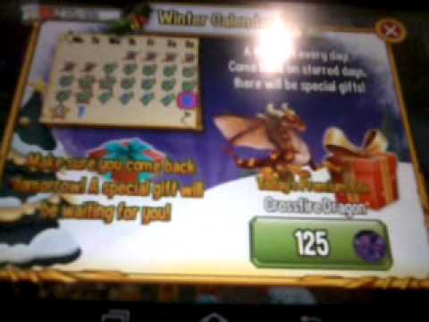 How to download Dragon City in Android Very SIMPLE
