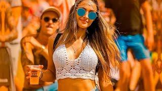 La Mejor Música Electrónica 2021 🔥 TOMORROWLAND 2021 🔥 Lo Mas Nuevo - Electronic Mix 2021