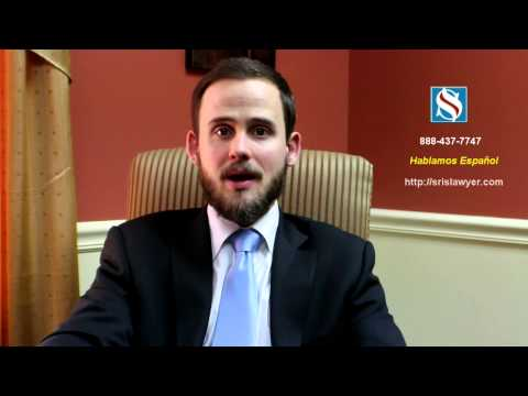 Divorce Virginia Lawyer Contested