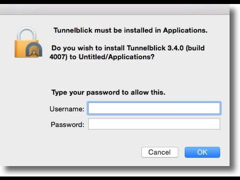 Reset Forgotten Admin Password OSX 10 10 Yosemite  Easy Factory Reset