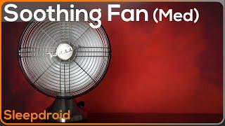 Download ► Fan White Noise for sleeping, studying. 10 hours of Fan Sounds. White Noise Fan, Fall Asleep Fast! Video