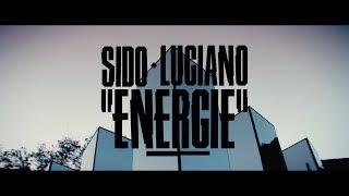 Sido feat. Luciano - Energie (Prod. by DJ Desue & X-plosive)
