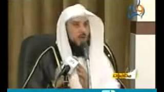 #x202b;ذكر الله#x202c;lrm;